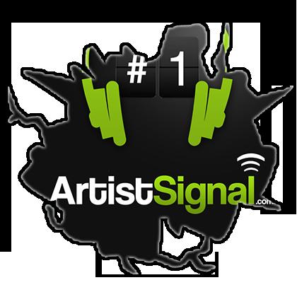 Artist Signal