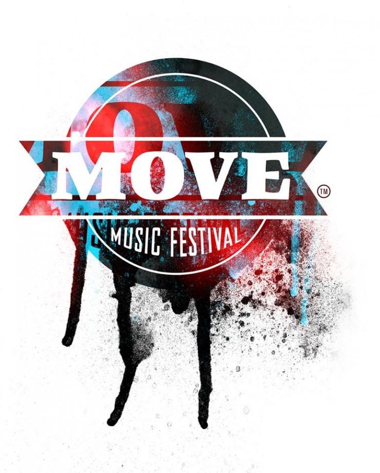 move-music-festival